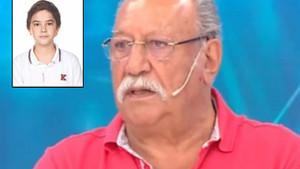 Müge Anlı'nın programındaki Avukat Rahmi Özkan'ın acı günü