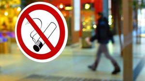 Diyanet'ten sigara fetvası: Haramdır, uyuşturucu özelliği var