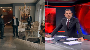 2 Aralık 2019 Pazartesi Reyting sonuçları: Fatih Portakal, Çukur, Yasak Elma lider kim?
