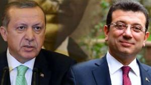 İmamoğlu Erdoğan'ı köşeye mi sıkıştırdı?