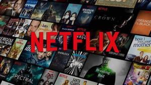Netflix 2019'da Türkiye'nin en popülerler içeriklerini yayınladı