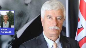 CHP'den Faruk Bildirici'nin RTÜK adaylığı için flaş hamle