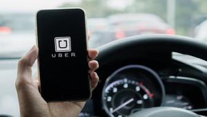Uber neden yasaklandı? İşte gerekçeli karar