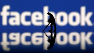 Facebook ara yüzünü değiştirdi: İşte dikkat çeken yeni Facebook tasarımı