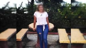 22 yaşındaki genç kız yaşadığı dehşeti anlattı