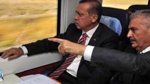 Erdoğan'ın gözü ortak yayında: Kararını değiştirebilir