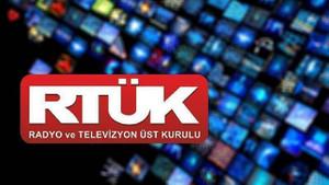 RTÜK'ten TV kanallarına seçim günü yayın yasağı uyarısı