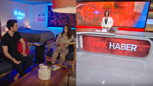 10 Temmuz 2019 Reyting sonuçları: Afili Aşk, Fox Ana Haber lider kim?