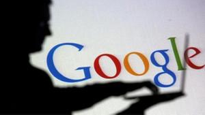 Google hakkında korkutan iddia: Gizlice dinliyor