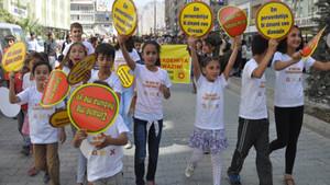 Kürt yazar ve sanatçılardan İmamoğlu'na çağrı