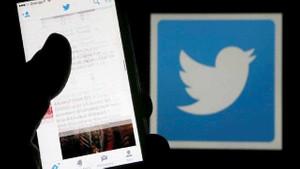 Retweet tuşunun yaratıcısı bin pişman: Sosyal medyada saldırı koordine etme kanalı açmışız meğer