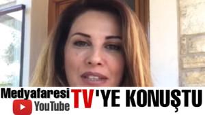 2 Temmuz 2019 Güneş Tutulması! Hande Kazanova Medyafaresi TV için yorumladı