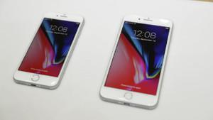 iPhone 11'in ardından Apple Türkiye fiyatlarında indirime gitti
