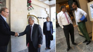 Fatih Altaylı: IMF sadece muhalefetle değil iktidarla da görüşüyor