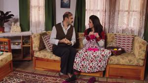 Fırıncının Karısı - Fragman   27 Eylül'de Sinemalarda