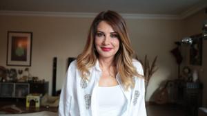 Hande Kazanova'dan 9-15 Eylül haftalık burç yorumları