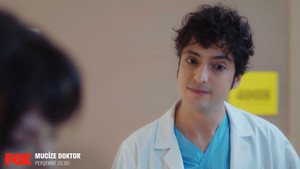 Mucize Doktor 18. yeni bölüm 1. fragmanı yayınlandı