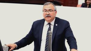 CHP 2 binden fazla işçinin yakalandığı Silikozis hastalığı için Meclis araştırması istedi