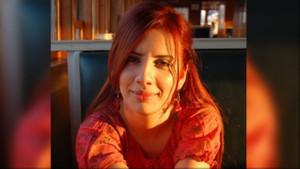2019 TTB Behçet Aysan Şiir Ödülü Didem Gülçin Erdem'in