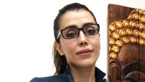 Mahkeme, Reklam Algısı davasında Azra Kohen'i haklı buldu