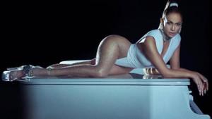 Jennifer Lopez'in kariyerindeki pişmanlığı