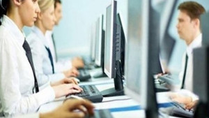 İŞKUR üzerinden yüzlerce büro memuru alım başvuru şartları nedir?