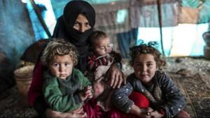 Cumhurbaşkanı Erdoğan, mülteciler için talimat verdi