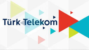 Türk Telekom'dan flaş açıklama: internette sorun çözüldü