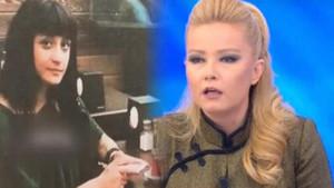 Telefonla bağlandı... Pınar Kaynak cinayetine ilişkin detaylar anlatılırken stüdyo buz kesti!
