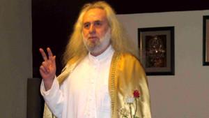 Hürriyet-Hasan Mezarcı polemiğinde son gelişme
