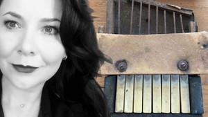 Şebnem Ferah 99 Depremini hatırlattı! Oyuncak piyano anısı…