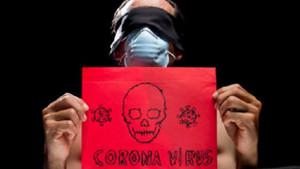 Nostradamus Corona virüsü de bildi! İşte tüyleri diken diken eden kehanetleri