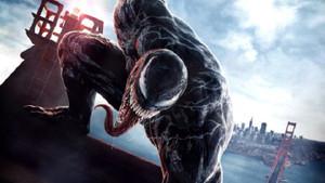 Venom filmi konusu nedir? Venom oyuncuları ve Venom (Zehirli Öfke) özeti!
