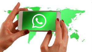2020'de WhatsApp'a gelecek özellikler