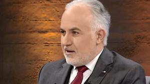 Kızılay Başkanı'nın Tosuncuk videosu sosyal medyayı salladı