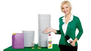 Berna Laçin'in reklam anlaşması iptal mi edildi?