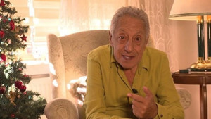 Ünlü spor spikeri Abidin Aydoğdu'dan üzücü haber! Kansere yakalandı, tedaviyi reddediyor!