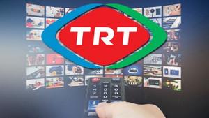 TRT'den flaş karar! Hangi iddialı dizi final yapıyor?