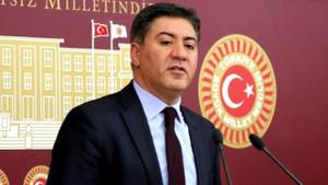CHP'li Emir Türkiye'nin sanat karnesini ortaya çıkardı: CSO'ya ilgi arttı