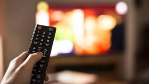 Bu akşam Show TV, Kanal D, ATV, FOX TV, Star TV'de neler var? Yayın akışı 6 Ocak 2020 Pazartesi