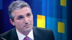 Nedim Şener: FETÖ itirafçılarının sayısı gözaltına alınanlardan fazla