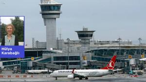 İstanbul Havalimanı ile Atatürk Havaalanı arasında ne gibi farklılık var? Önemli ayrıntılar...
