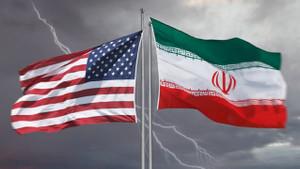 ABD'den BM'ye mektup: İran'la ön koşul olmadan görüşmeye hazırız