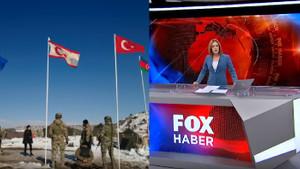9 Şubat 2020 Pazar Reyting sonuçları: Savaşçı, Gülbin Tosun, O Ses Türkiye, Güvercin lider kim?