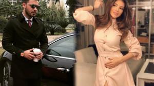 Söylemezsem Olmaz sunucusu Bircan Bali yeni evlendiği kocasından boşanıyor