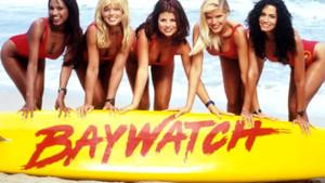 Sahil Güvenlik'in güzeli son haliyle erkek hayranlarını şoke etti!