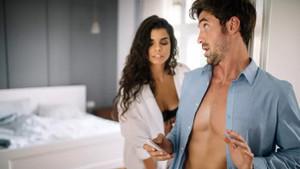 Yargıtay'dan emsal karar: Eşe yalan söylemek boşanma sebebi