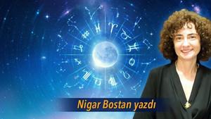 Haftalık burç yorumları (3-9 Şubat 2020 astroloji)