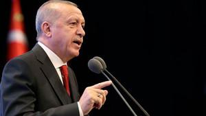 AKP'de kadınların isyanı: Erkek vekiller Erdoğan'a yanlış bilgi veriyor