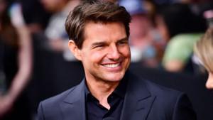 Tom Cruise ve Görevimiz Tehlike film ekibine Covid-19 şoku